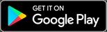 ASMALLWORLD on the Google Play